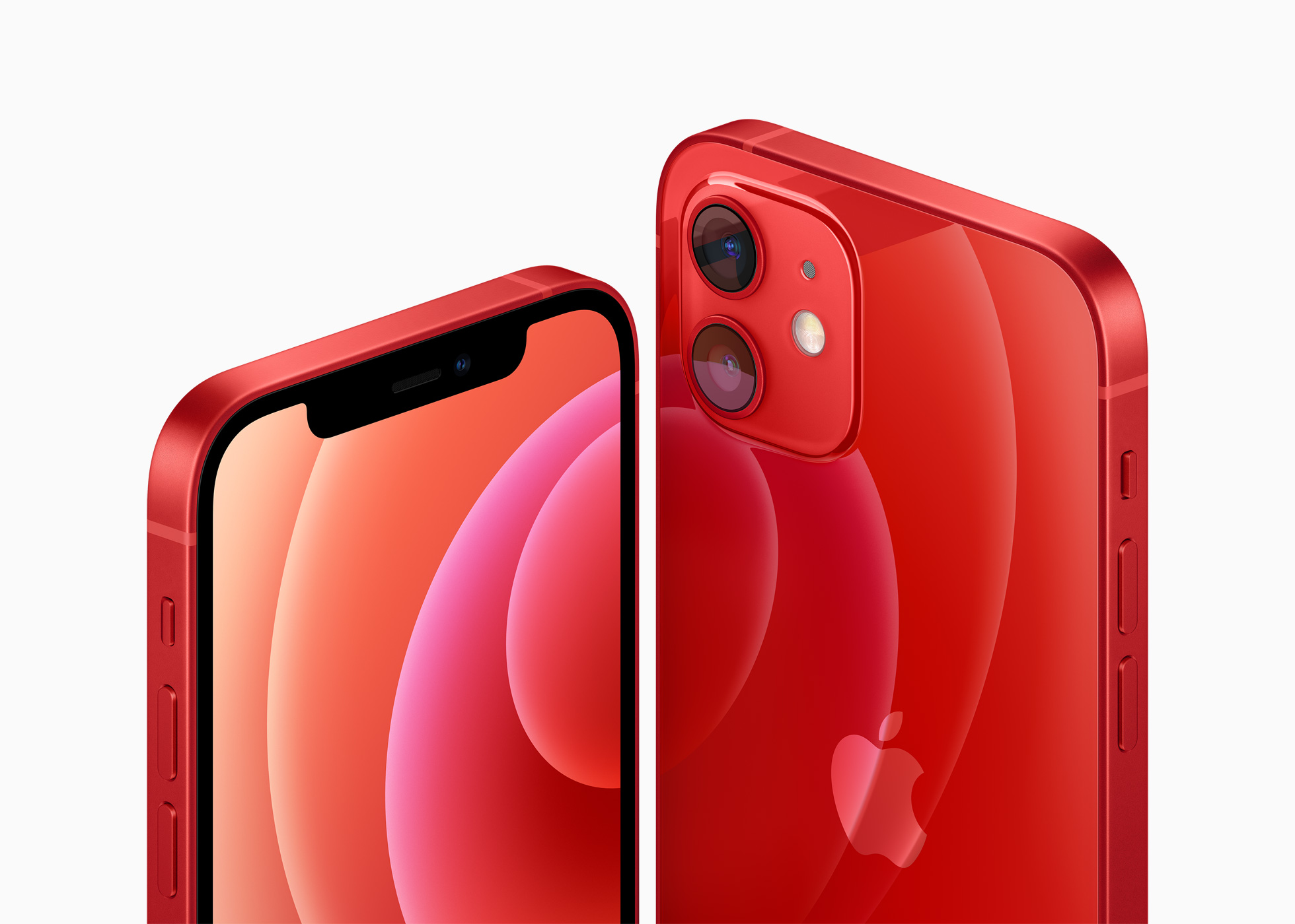 apple_iphone-12_mini_color-red_