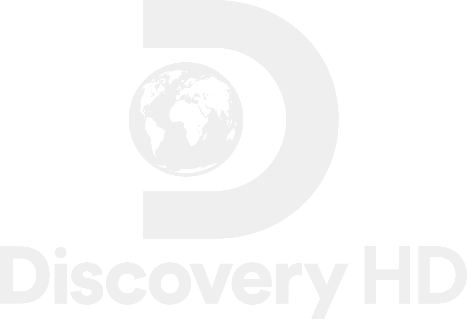 Discovery TV