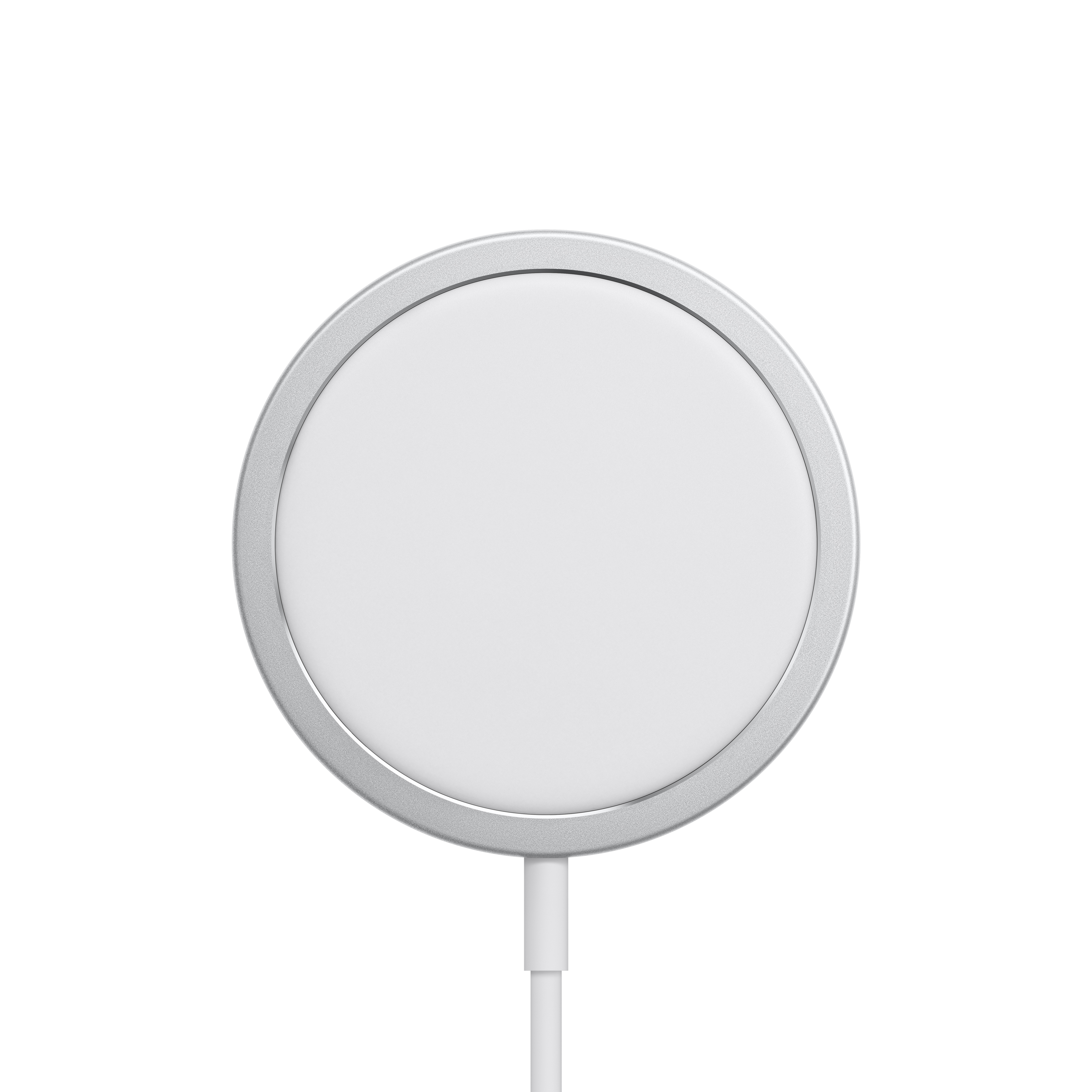 magsafe_charger_pdp_image_position-2.jpg