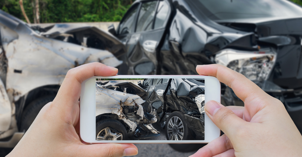 app-constat-accident