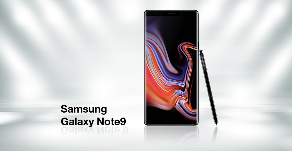 galaxy_note9-smartphone