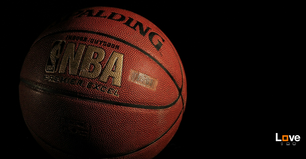 Le NBA All Star Game nous a encore épaté