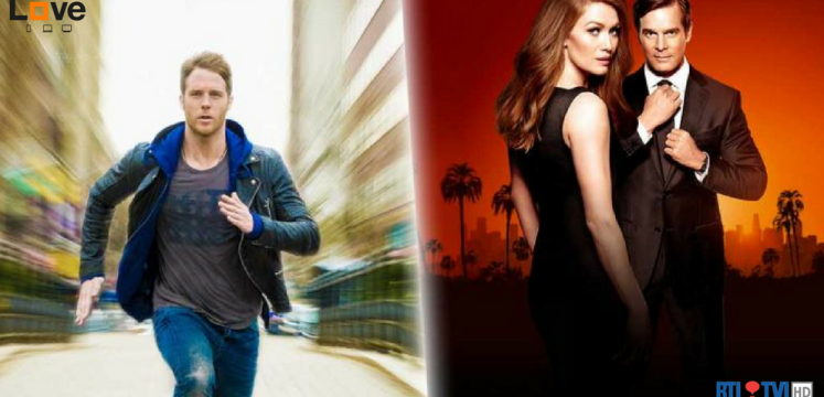 séries tv, série télé, RTL-TVI, télévision, Limitless, The Catch