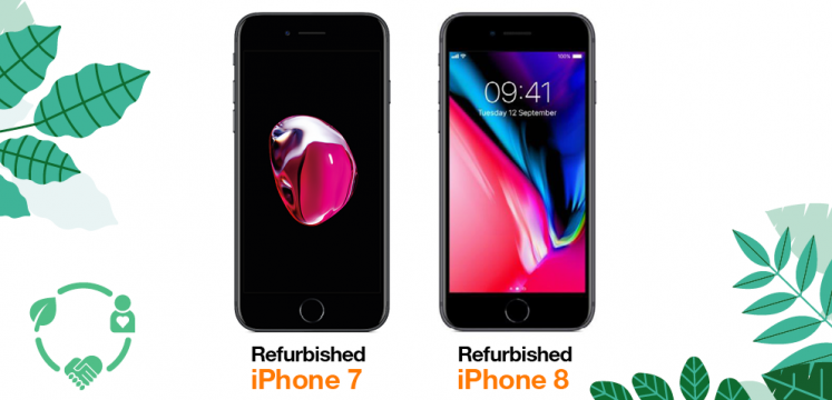 Refurbished_iphones_7_8_csr.png