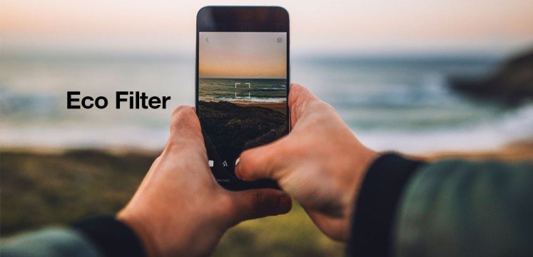 Eco Filter_Orange_Instagram_Facebook_smartphone_landschap_nl.jpg