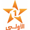 Orange love: Al Aoula