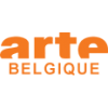 Orange love: ARTE Belgique