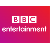 Orange love: BBC Entertainment