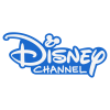 Orange love: Disney Channel VL