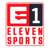 Orange love: Eleven Sports 1 NL
