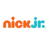 Orange love: Nick Jr. NL