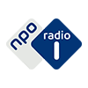 Orange love: NPO Radio 1
