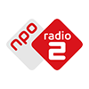 Orange love: NPO Radio 2
