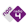 Orange love: NPO Radio 4