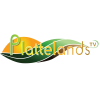 Orange love: Plattelands TV
