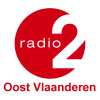 Orange love: Radio 2 Oost Vlaanderen