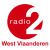 Orange love: Radio 2 West Vlaanderen