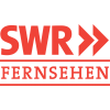 Orange love: SWR