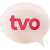 Orange love: TV-Oost