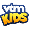 Orange love: VTM KIDS