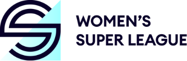 Women's Super League